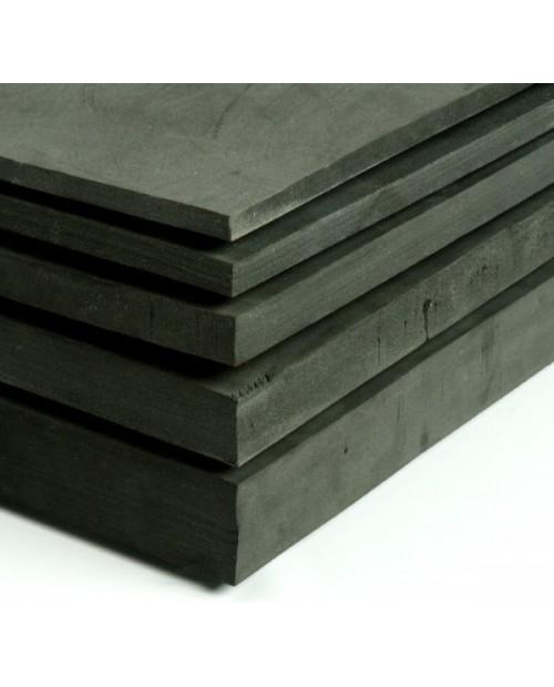 Plancha de Goma Eva 12mm