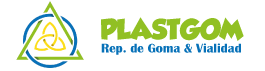 Plastgom